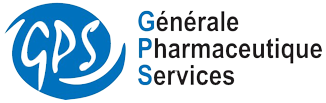 Generale Pharmaceutique Services